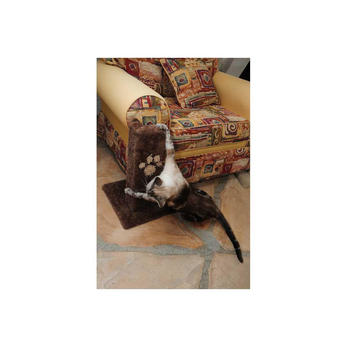 Corner Furniture Protector Cat Scratcher
