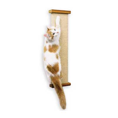 Bootsies All in One Cat Scratcher
