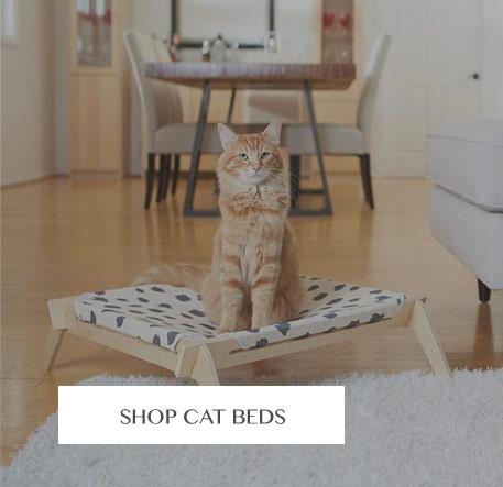 Shop Cat Beds