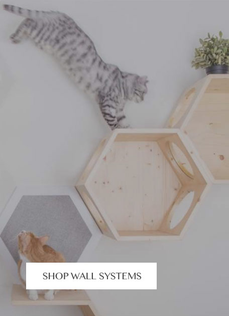Shop Cat Wall Systems