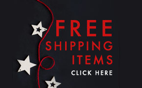 free shipping cat furniture items