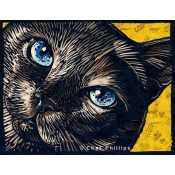 Cat Art (20)