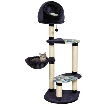 Feline Nuvo Resort Cat Tree - 568707 Image