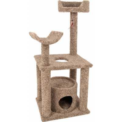 R & R Palace Cat Gym - 089784