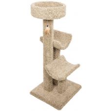 Playtime Palace Cat Tree