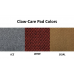 Claw Care Dual Cat Scratching Pad