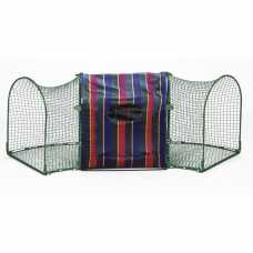 Outdoor Cat Enclosures | Great Gifts For Cat Lovers