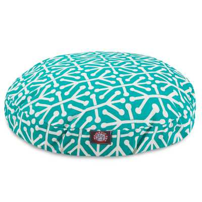 Aruba Cat or Pet Bed in Multiple Sizes & Colors