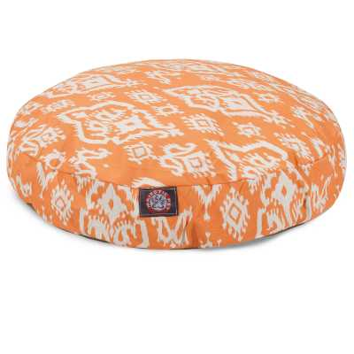 Raja Cat or Pet Bed in Multiple Sizes & Colors