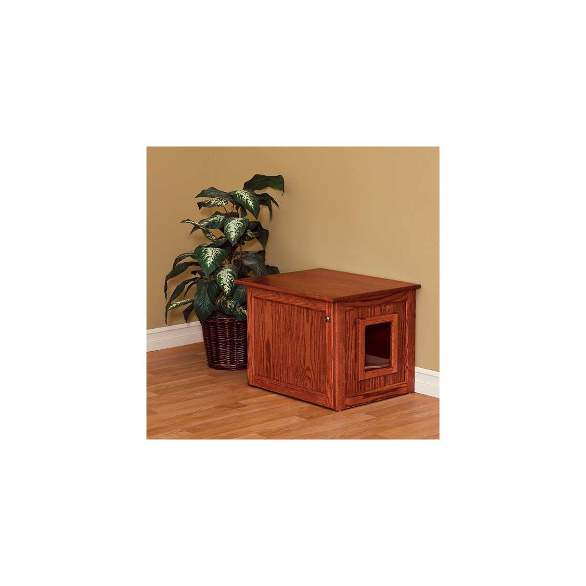 covered cat litter box furniture. Covered Cat Litter Box Furniture. Beautiful  Furniture X Intended Y