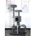 Cat's Choice Extra Large Cat Tower**