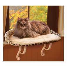 Cat Window Perches Catsplay Superstore