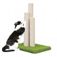 Skyline Triple Cat Scratching Post -SP001