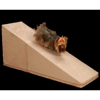 Royal Pet Ramp (21 inches tall)
