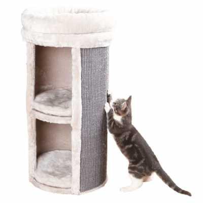 Mexie Cat Condo