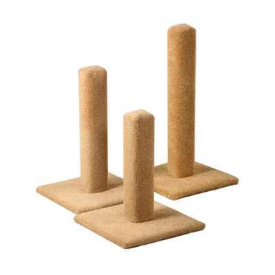 P&P Carpet Scratching Post