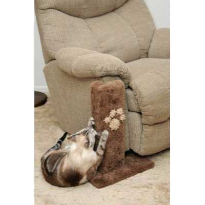 Corner Furniture Protector Cat Scratcher