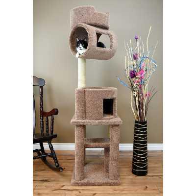 Cat's Choice Kitty Cat PlayStation Image