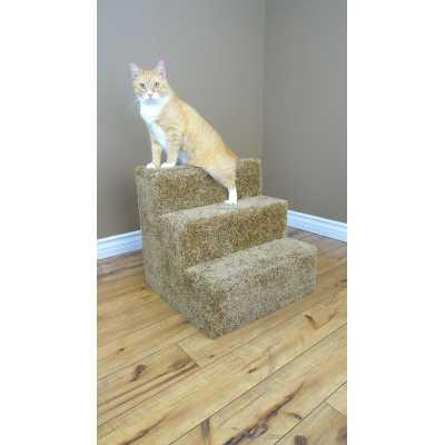 Cat's Choice Pet Stairs