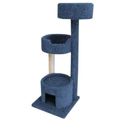 Cats's Choice Comfort Cat Perch Image
