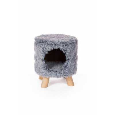 Cozy Cave Cat Condo 7381