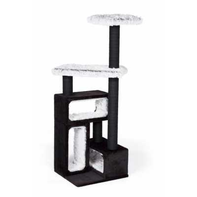 Domino Cat Tree 7314