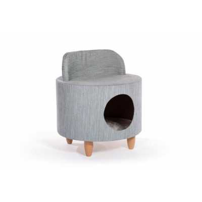 Hollywood Chair Cat Condo 7382 Image