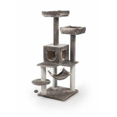 Party Tower Cat Gym 7310