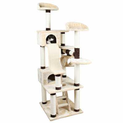 Aviva Cat Playground Gym