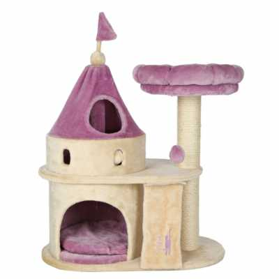 So Darling Cat Castle