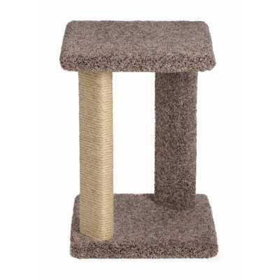 24 Inch Corner Cat Perch