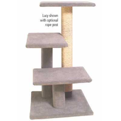 Lucy Cat Tree Image
