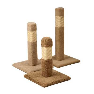 P&P Rope Scratching Post Image